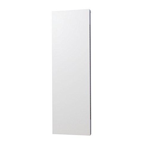 HANDi-PRESS-NE-40-1000-Non-Electric-Built-In-Ironing-Board-White-Door-0-1