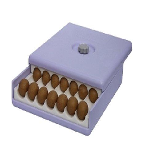 HCP-Cake-Pop-Easy-Roller-0-1