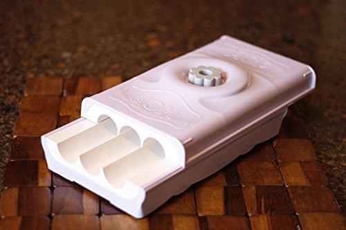 HCP-Mini-Easy-Roller-0-0