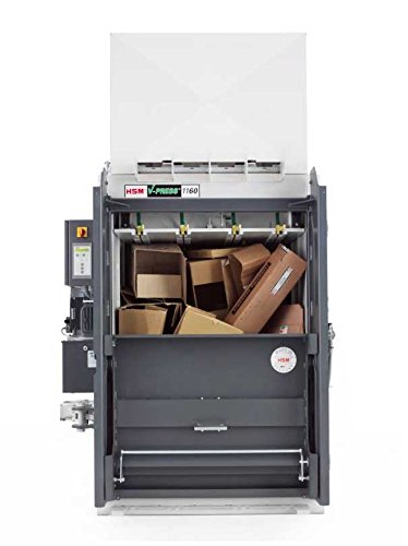 HSM-V-Press-1160-Plus-0-1