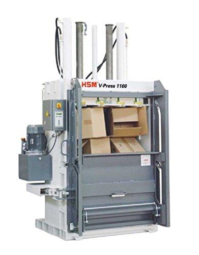 HSM-V-Press-1160-Plus-0