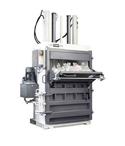 HSM-V-Press-860-P-0
