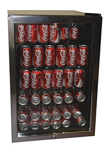 Haier-HBCN05FVS-150-Can-Beverage-Center-0-0