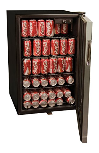Haier-HBCN05FVS-150-Can-Beverage-Center-0-1