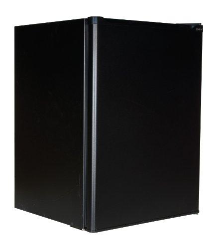 Haier-HC27SF22RB-27-Cubic-Feet-RefrigeratorFreezer-Black-0-1