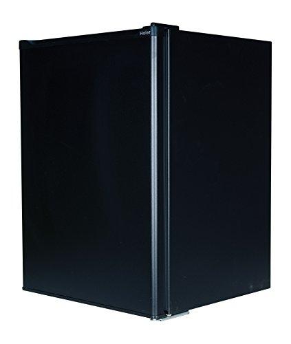 Haier-HC27SF22RB-27-Cubic-Feet-RefrigeratorFreezer-Black-0-2