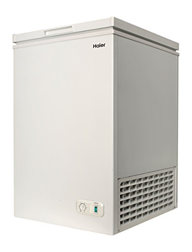 Haier-HF35CM23NW-35-cu-ft-Capacity-with-Removable-Basket-White-0-1