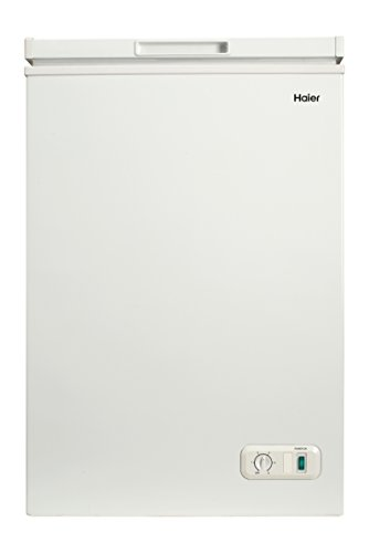 Haier-HF35CM23NW-35-cu-ft-Capacity-with-Removable-Basket-White-0