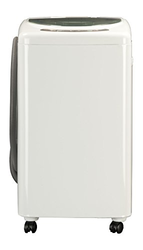 Haier-HLP21N-Pulsator-1-Cubic-Foot-Portable-Washer-0-1