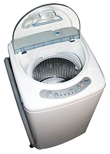 Haier-HLP21N-Pulsator-1-Cubic-Foot-Portable-Washer-0