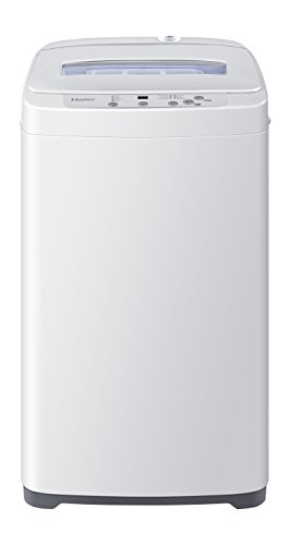 Haier-HLP24E-15-cu-ft-Portable-Washer-with-Stainless-Steel-Drum-and-Pulsator-Wash-System-0