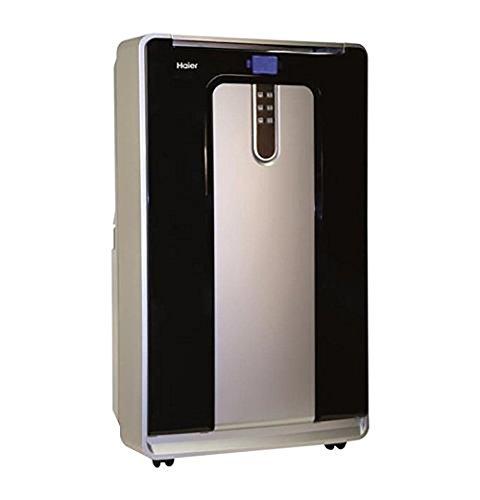 Haier-HPND14XHT-14-000-BTU-115V-Dual-Hose-Portable-Air-Conditioner-with-10-000-BTU-Heat-Mode-0-0