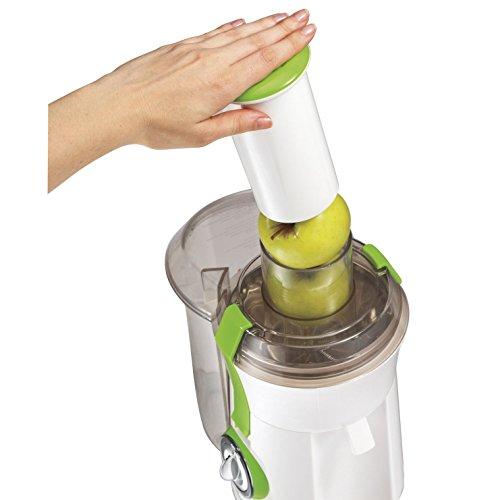 Hamilton-Beach-67602A-Powerful-800W-Big-Mouth-Countertop-Juice-Extractor-Green-0-2