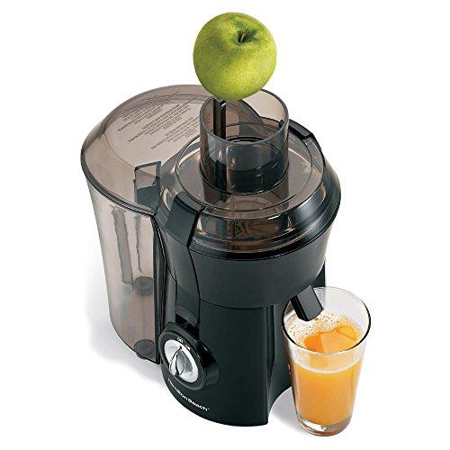 Hamilton-Beach-Big-Mouth-Juice-Extractor-0