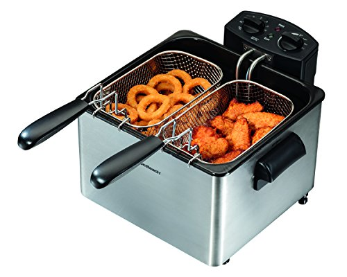 Hamilton-Beach-Professional-Style-Deep-Fryer-0-1