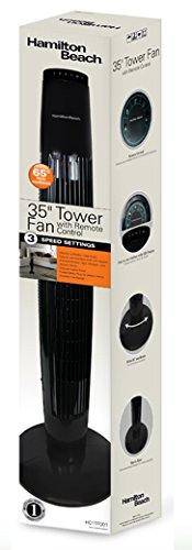 Hamilton-Beach-Tower-Fan-35-0-0