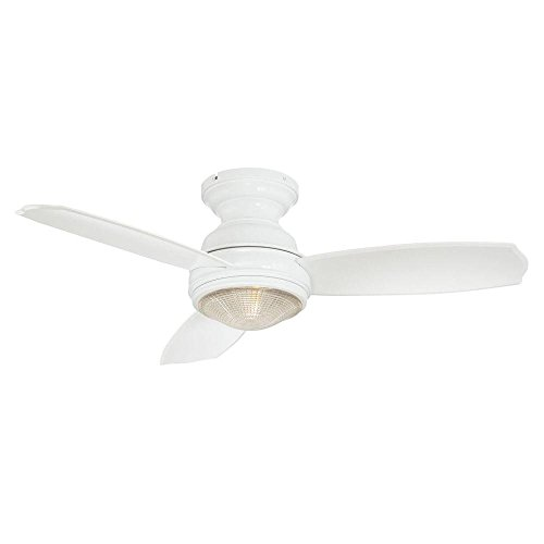 Hampton-Bay-184595-Sovana-ceiling-Fan-with-Remote-Control-and-Light-Kit-White-0