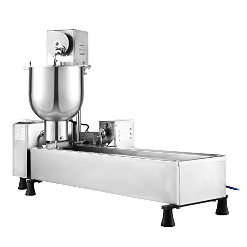 Happybuy-Commercial-Donut-Maker-3-KW-Automatic-Donut-Maker-0