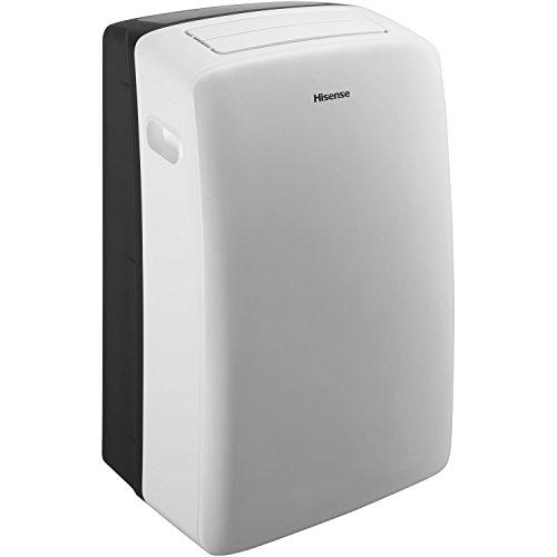Hisense-CAP-10CR1SEJS-Portable-Air-Conditioner-with-Remote-10000-BTU-0-0