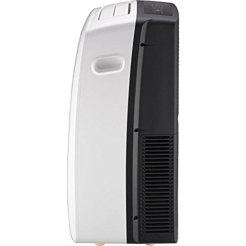 Hisense-CAP-10CR1SEJS-Portable-Air-Conditioner-with-Remote-10000-BTU-0-1
