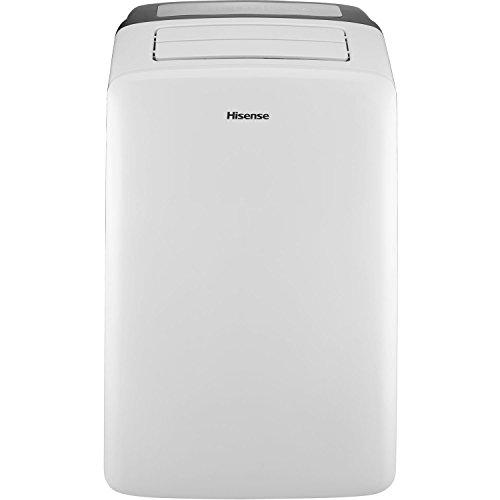 Hisense-CAP-10CR1SEJS-Portable-Air-Conditioner-with-Remote-10000-BTU-0