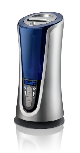 HoMedics-UHE-WM85-Warm-and-Cool-Mist-Ultrasonic-Humidifier-0