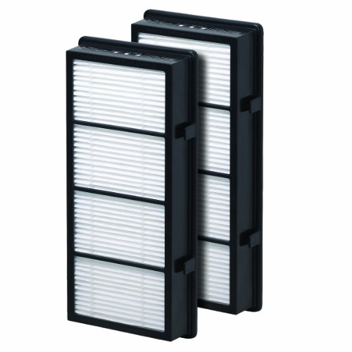 Holmes-HAPF300D-TRUE-HEPA-Replacement-Filter-2-Pack-0
