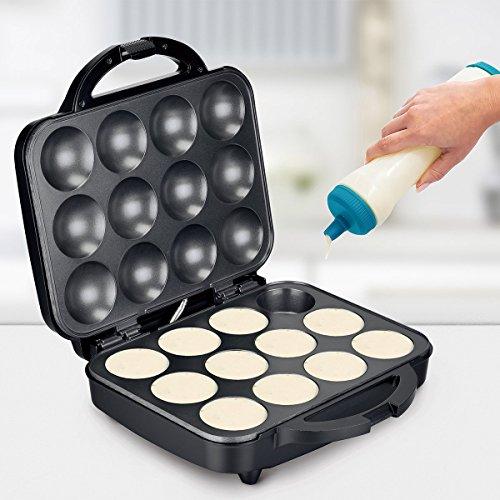 Holstein-Housewares-HU-09006B-Cupcake-Maker-0-1