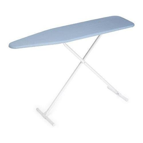 Home-Products-4850069-T-Leg-Ironing-Board-Home-Products4850069-by-Home-Products-0