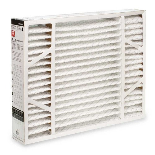 Honeywell-20-X-25-X-4-FC200E1037-Air-Filter-Replacement-MERV-13-0-0