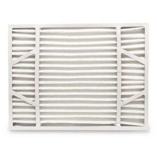 Honeywell-20-X-25-X-4-FC200E1037-Air-Filter-Replacement-MERV-13-0-2