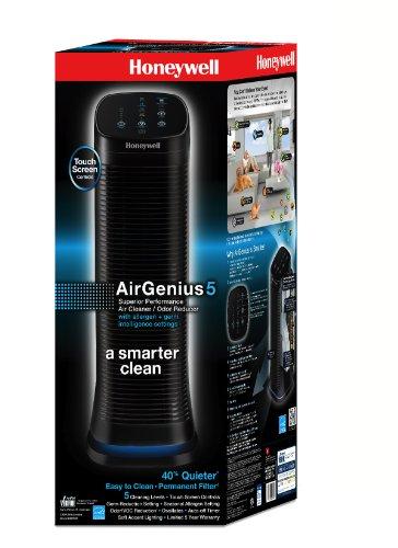 Honeywell-AirGenius5-Air-CleanerOdor-Reducer-250-sq-ft-0-0