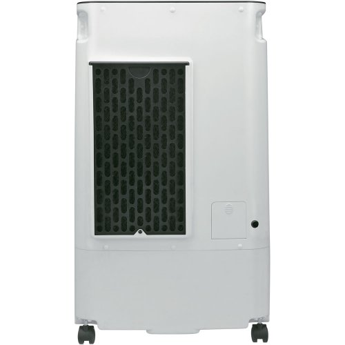 Honeywell-CSO71AE-176-CFM-Indoor-Evaporative-Air-Cooler-Swamp-Cooler-with-Remote-Control-in-WhiteGray-0-0