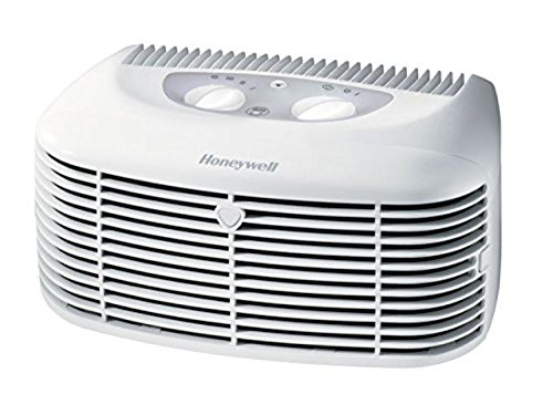 Honeywell-Compact-Air-Purifier-with-Permanent-HEPA-Filter-HHT-011-0