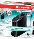 Honeywell-Cool-Mist-Filter-Free-Humidifier-0-0
