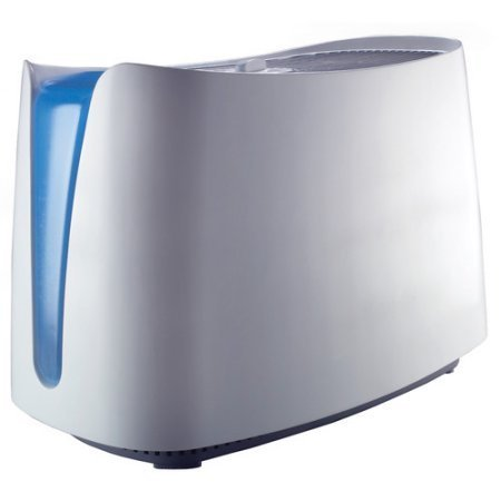 Honeywell-Cool-Moisture-Humidifier-HCM-350-11-Gallon-Tank-Capacity-0