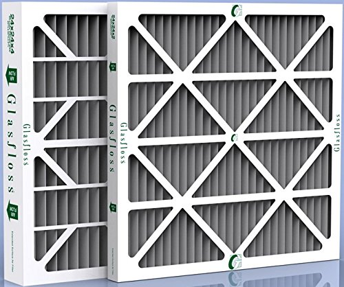 Honeywell-DH65-or-DR65-9-x-11-x-1-Carbotron-Replacement-Filter-12-Pack-0