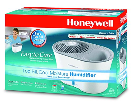 Honeywell-Easy-to-Care-Cool-Mist-Humidifier-HCM-710-0-0