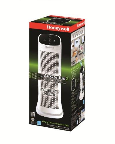 Honeywell-HFD300-AirGenius3-AirCleanerOdor-Reducer-250-sq-ft-0-0