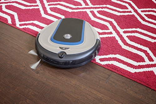 Hoover-BH70700-Quest-700-Bluetooth-Enabled-Robot-Vacuum-Cleaner-0-1