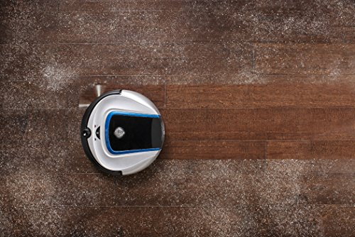 Hoover-BH70700-Quest-700-Bluetooth-Enabled-Robot-Vacuum-Cleaner-0-2