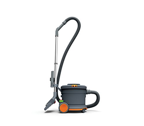 Hoover-Commercial-CH32008-Hush-Tone-Canister-Vacuum-9-L-0-2