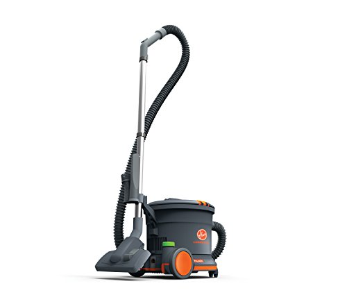 Hoover-Commercial-CH32008-Hush-Tone-Canister-Vacuum-9-L-0