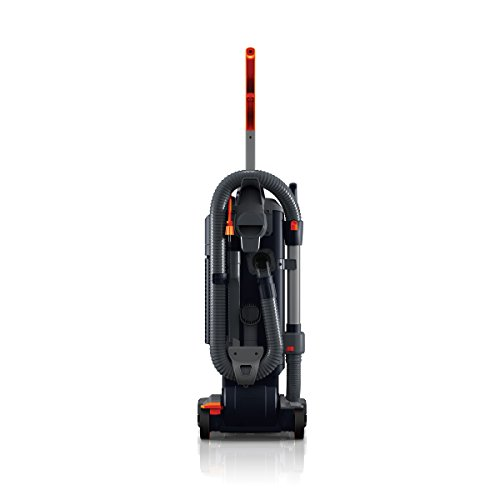 Hoover-Commercial-HushTone-Hard-Bagged-Upright-0-0