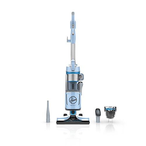 Hoover-REACT-QuickLift-Bagless-Upright-Vacuum-UH73300PC-0
