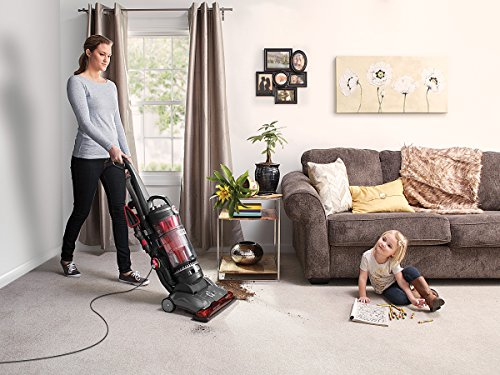 Hoover-UH72630PC-Wind-Tunnel-3-High-Performance-Pet-Bagless-Corded-Upright-Vacuum-0-0