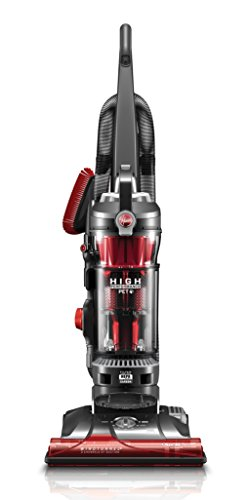 Hoover-UH72630PC-Wind-Tunnel-3-High-Performance-Pet-Bagless-Corded-Upright-Vacuum-0