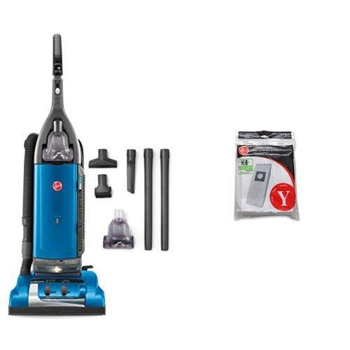 Hoover-Vacuum-Cleaner-Anniversary-WindTunnel-Self-Propelled-Bagged-Corded-Upright-Vacuum-U6485900-0