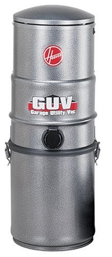 Hoover-Vacuum-Cleaner-GUV-ProGrade-Garage-Wall-Mounted-Utility-Vacuum-L2310-0-0