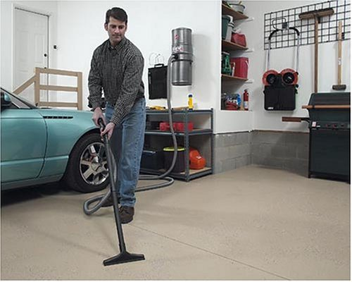 Hoover-Vacuum-Cleaner-GUV-ProGrade-Garage-Wall-Mounted-Utility-Vacuum-L2310-0-2